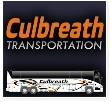 Culbreath Transportation